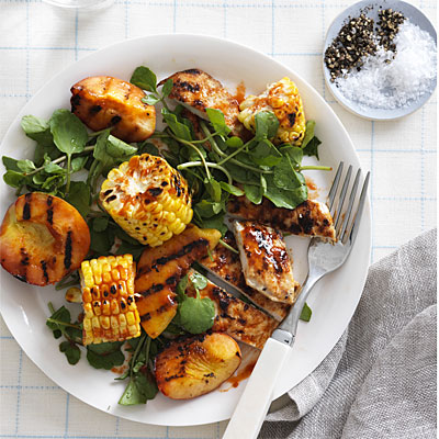 corn-chicken-salad-20500726