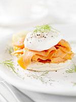 eggs-skinny-breakfast