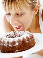 food-cravings