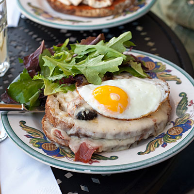 Farmers' Market Egg Sandwich - How-to-lose-12-pounds-in-a-month ...