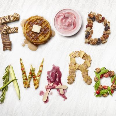 food-awards-banner