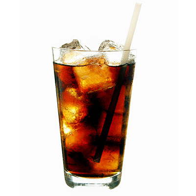 glass-of-coke