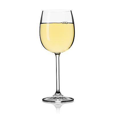 glass-white-wine