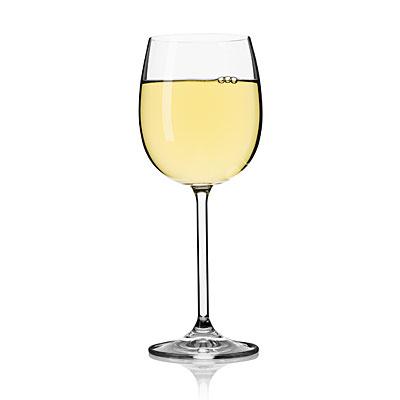 wine-thirsty