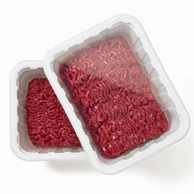 What can you make with lean ground beef for What meals can i make with ground beef