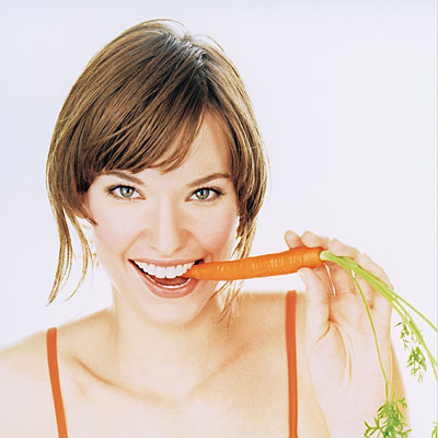 healthy-snack-carrot