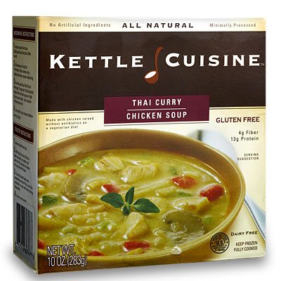 kettle-cuisine-thai-soup