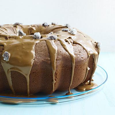 mocha-coffee-cake-glaze