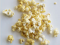 classic-kettle-corn-bethenny-frankel