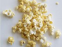 classic-kettle-corn-bethenny-frankel