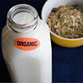 organic-milk-oats