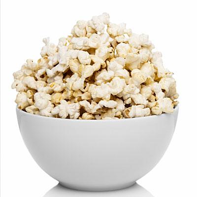 organic-popcorn