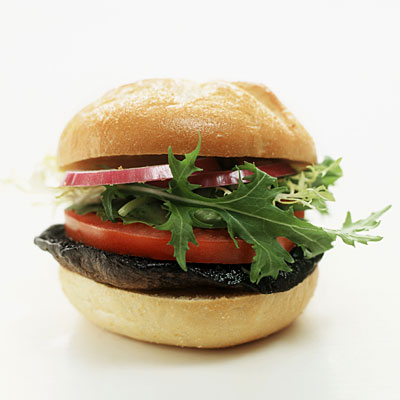 portobello-burger-bun