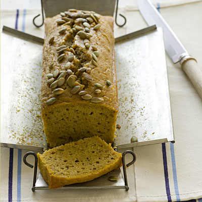 4 delicious holiday baked goods health - Make delicious sweet bread christmas ...