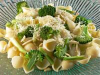 mac-cheese-broccoli
