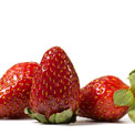 red-fresh-strawberries