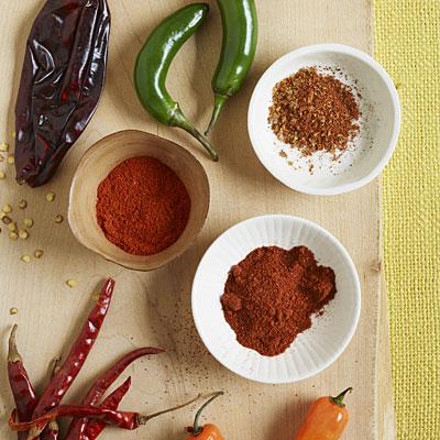 sni-chili-powder