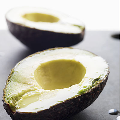 split-half-avocado