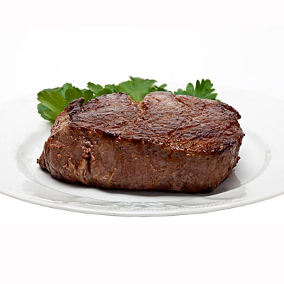 steak-meat