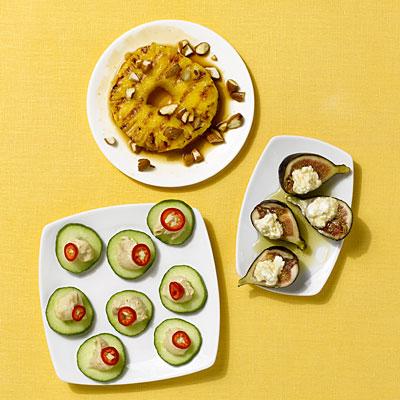 three-healthy-snacks