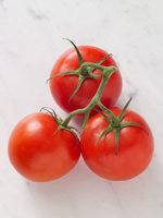 three-vine-tomatoes