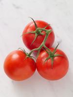 three-vine-tomatoes