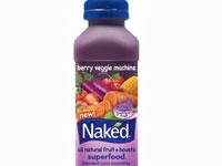 berry-veggie-juice
