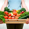 energy-boosting-vegtables
