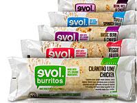 evol-burrito