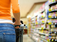 groceries-unhealthy-food
