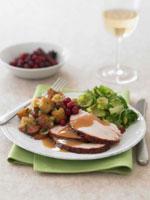 healthy-thanksgiving-diet