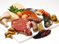 protein-women-need
