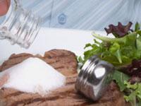 salt-intake