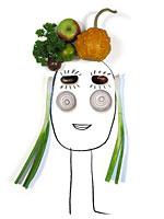 veggie-face-opener