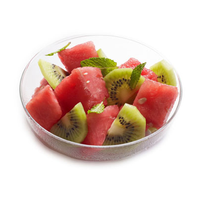 healthy recipes with fruits and vegetables kiwi fruit healthy