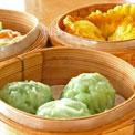 steam-dumplings