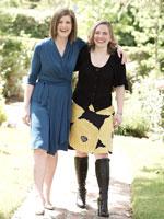 friends-walking-weight-loss