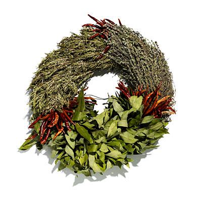 6-herb-reath