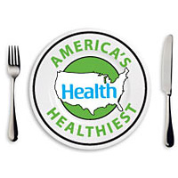 america-health-resturant