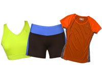 americas-healthiest-fitness-gear
