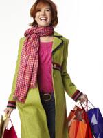 healthy-shopper