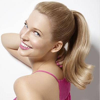 beauty-hair-opener