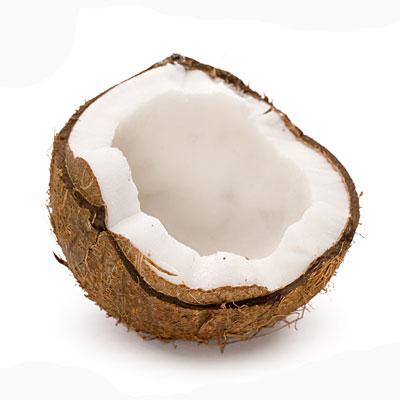 coconut-oil-hair