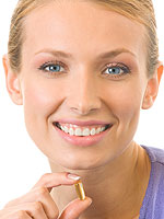 Are fish oil supplements good for the skin beauty style for Fish oil for skin
