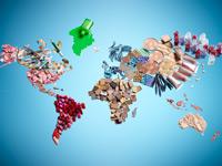 global-beauty-bottomline