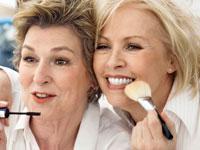 skincare-aging