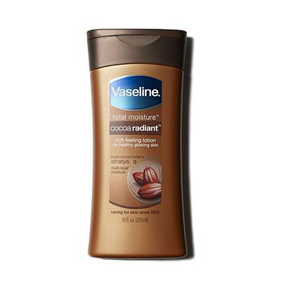 vaseline-total-moisture