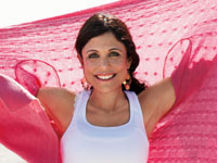 bethenny-frankel-new-life