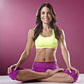 bethenny-frankel-yoga