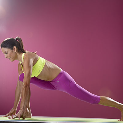 bethenny-regular-lunge